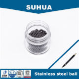0.7mm Miniature Bearing Steel Ball、Point Pen Ball