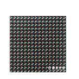 높은 광도 P10 복각 옥외 풀 컬러 발광 다이오드 표시