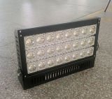 Nueva UL Outdoor Used 80W LED Wallpack del CE de Design