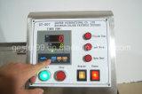 Máquina de la prueba de la firmeza de color de la limpieza en seco de la materia textil (GT-D07)