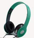 Écouteur de musique de prix usine avec la qualité sonore étonnante
