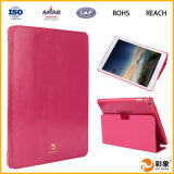 iPad Air2 Tablet Cases를 위한 가장 새로운 Hot Selling Tablet Shockproof