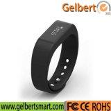 Вахта Bluetooth горячего сбывания Gelbert франтовской резвится Wristwatch