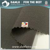 4 Möglichkeits-Ausdehnungs-Polyester-hohe Torsion-Chiffon- Gewebe/Habijabi/Moos-Krepp-Gewebe für Dressmaking