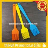 Trousse d'outils sèche de cuisine de silicones colorés pour faire cuire des outils et des ustensiles