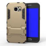 Дешевая крышка мобильного телефона для Samsung S6