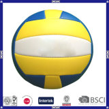 رخيصة ومتأمّلة عالة شاطئ كرة الطائرة