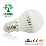 12W DEL Lighting Bulb pour Lamp