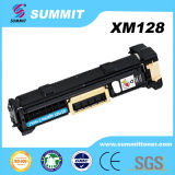 Cartucho de toner compatible de la copiadora para XER Xm128 006r01184