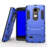 Аргументы за LG C40 сотового телефона высокого качества
