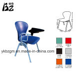 Haushalts-Stuhl-verschiedene Farbe für Familie (BZ-0229)