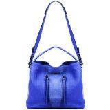 Верхняя продавая сумка кожи способа Tote сумки 2016 новая (KITY16-03)