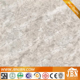 telha Polished cheia da porcelana do revestimento 32X32 de mármore (JM88050D)
