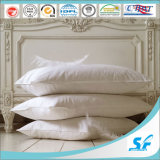 Heißes Sale Sleep Various Styles Down Pillow für Hospital