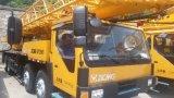 Guindaste do caminhão de XCMG 35tons Qy35k