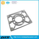 OEM Sheet Metal Fabrication с CE RoHS