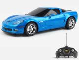 Automobile di modello del giocattolo di 1:18 RC del giocattolo di controllo dell'autoradio di RC (H10412002)