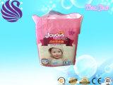 Großverkauf Soem-preiswertes Baby keucht Baby-Windel