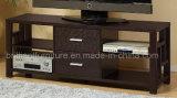 Basamento di vendita caldo/Tabella della TV per mobilia domestica (DMBQ032)