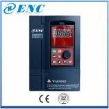 Convertidor de frecuencia universal de múltiples funciones de la serie de Encom Eds1000