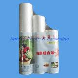 LDPE Plastic Bags auf Roll mit Printing für Houseware