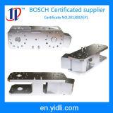 Изготовленный на заказ CNC подвергая механической обработке, алюминия алюминиевый подвергать механической обработке 6061 7075 2024