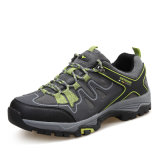 Boots Outdoor Training Trekking Shoes für Men Women (AK8935) wandern