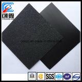 Alta calidad HDPE Geomembrana con el certificado ISO