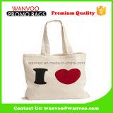 Niedrigster Preis-heiße Förderung-Handtasche für das Einkaufen