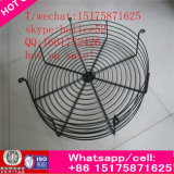 フランジの熱い販売の炭素鋼Q235Bの溶接のスリップ中国製