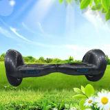 10 vespas del equilibrio eléctrico/patines del balance, mini uno mismo Hoverboard