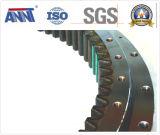 Het zwenken Ring voor Excavator pc50-7