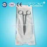 치과 각자 물개 살균 주머니 Kmnsp90260