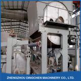 2100mmシリンダー型の台所タオルのペーパー作成機械