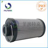 Патрон фильтра для масла возвращения высокого качества Filterk 0160r005bn3hc