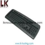 Пластичная Прессформа Клавиатуры Пластичной Прессформы Впрыски с Электронным Устройством
