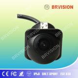 Mini cámara impermeable universal de opinión trasera de IP69k para el coche