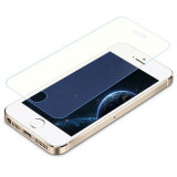 Película de cristal Tempered ligera Anti-Azul para el iPhone 6 \ 6s