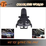 New Car Show Light 31*10W COB LED Studio Light