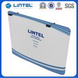 Étalage en aluminium de tissu de tension de la vente en gros 10FT (LT-24M)