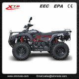 Keeway 300cc 4X4 CVT automatique 2 Seaters ATV de emballage bon marché