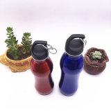 Botella del acero inoxidable, botella de agua de los deportes (SH-ST03)