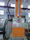 Gummiextruder-Produktionszweig des blatt-110L