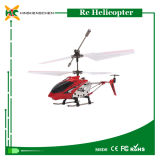 Горячие безосколочные Ultralight игрушки вертолета трутня RC