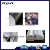 게시판 PVC Materials, Blockout Banner, Blackback PVC Flex Banner (1000dx1000d 9X9)