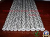 Tuyaux isolés en FRP, tuyaux en fibre de verre, tuyaux en fibre de verre