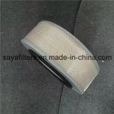 6.4148.0 중국 공장 Kaeser 압축기 공기 정화 장치