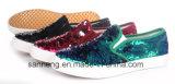 De Schoenen van vrouwen (snc-24215)