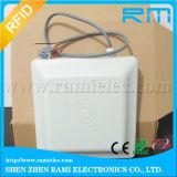 860-960MHz 3-5m 주차장을%s 중간 장거리 UHF RFID 독자