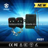 Transmissor de controle remoto universal e receptor do RF
